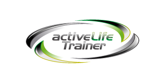 activeLife Trainer